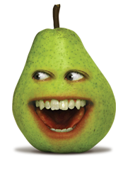File:Pear (HFA).png