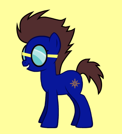 File:Tai's Pony Form.png
