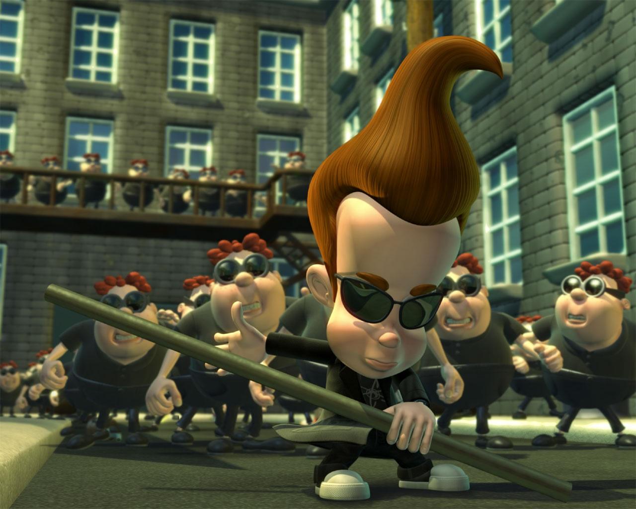 Nickelodeon kids games celebrity astias