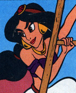 File:Jasmine in action.png