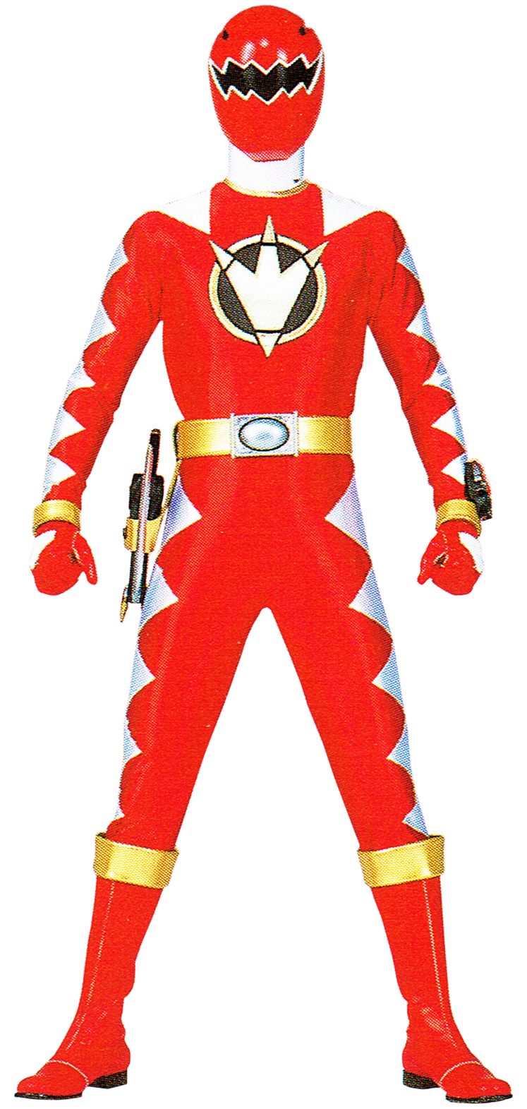 File:Red Dino Ranger.png