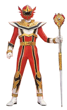 File:Red Mystic Ranger (Legend mode).png