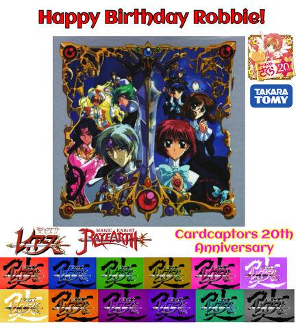 File:Robbie Birthday Card.jpeg