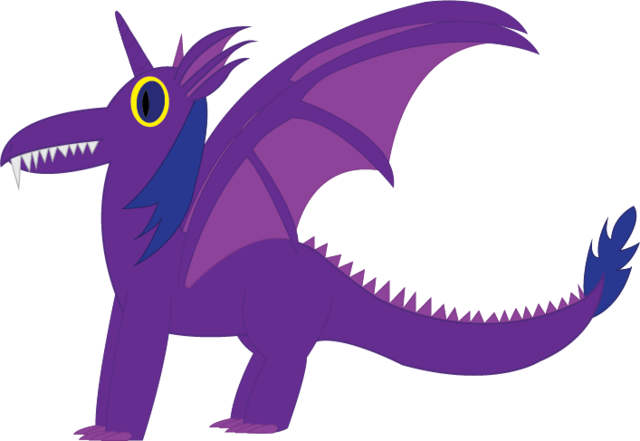 File:The Alidragon.png