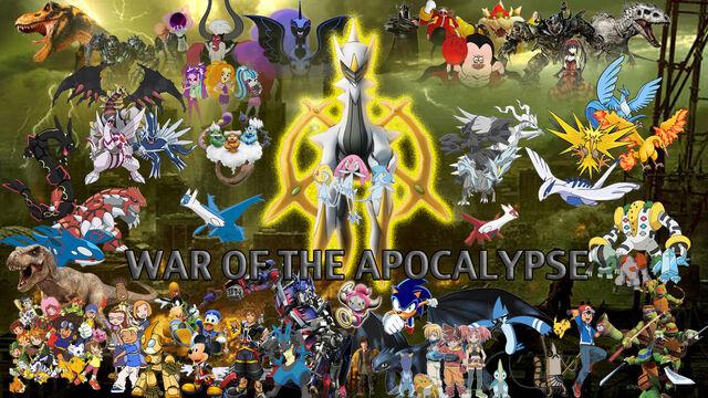 File:War of the Apocalypse Poster 1 (Remake 1).jpg
