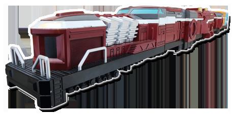File:Diesel Train Zord.png