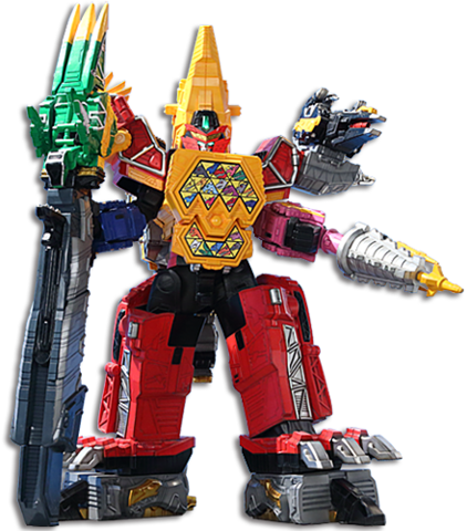 File:Dino Charge Ultrazord.png
