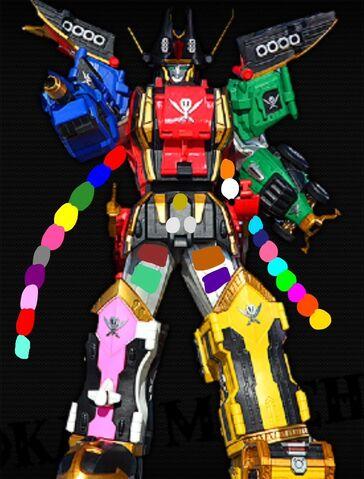 File:Legendary Data Squad Megazord.jpeg