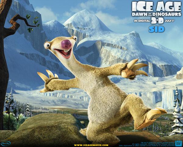 File:Sid-ice-age-3.jpg