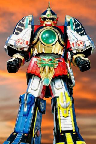 File:Thunder Megazord (Mighty Morphin).jpg