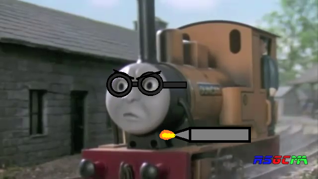 File:Duncan with Flame thrower II.png