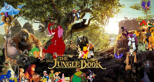 File:Poohs Adventures of The Jungle Book 2016 Number 26.jpg