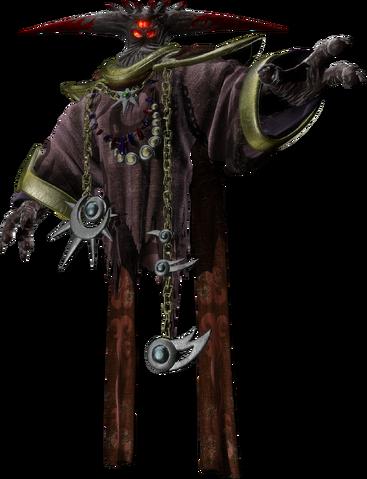 File:Shadowth blackdoom.png