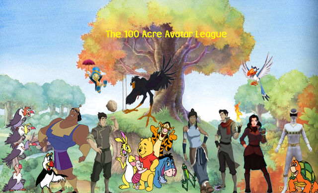 File:The 100 Acre Aavatar League.jpg