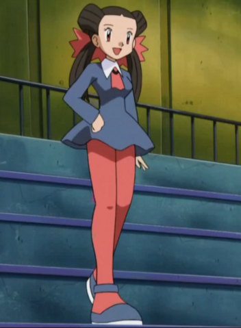 File:440px-Roxanne anime-1-.png
