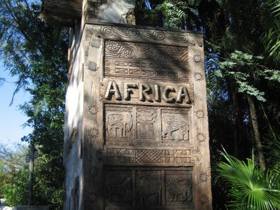 File:Africa (Animal Kingdom).jpg