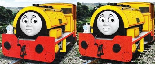File:CGI Bill and Ben.png