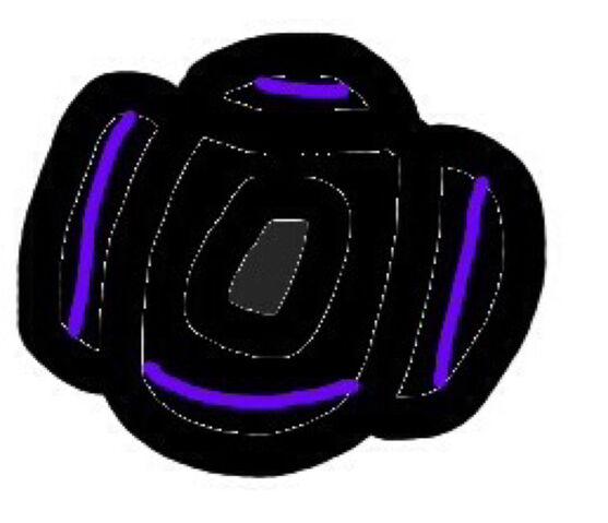 File:Black Jet Zord.JPG