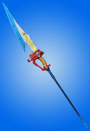 File:Rainbow Spear.jpeg
