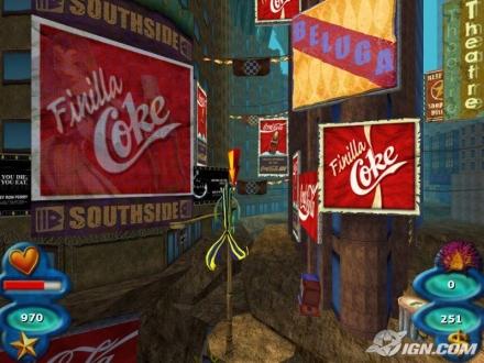 File:Reef City.jpg
