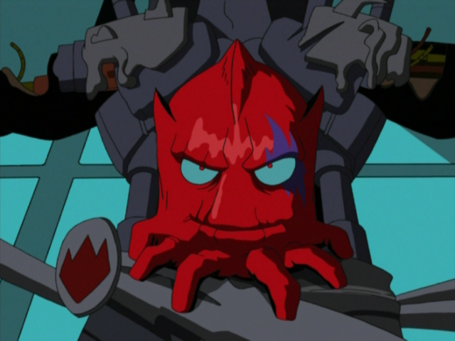 File:TMNTCh'rell.png