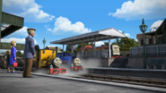 EngineoftheFuture3