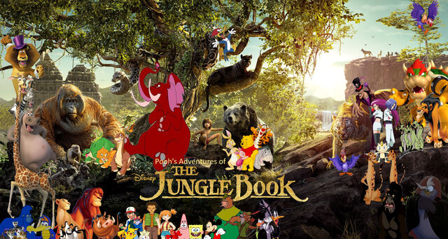 File:Poohs Adventures of The Jungle Book 2016 Number 22.jpg