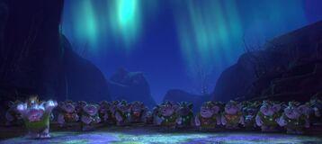 1000px-Frozen's Trolls