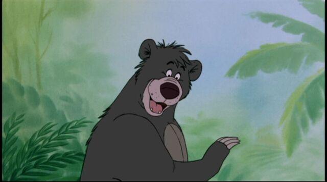 File:Baloo.jpg