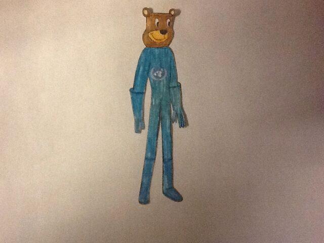File:Joshua the united nations bear by carltonheroes-d8i5z9i.jpg