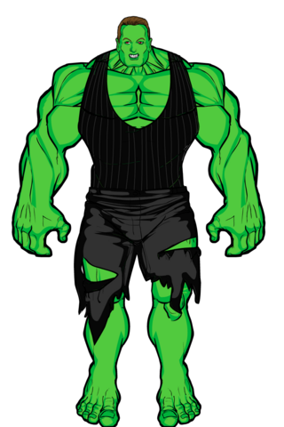 File:Dorian Tyrell (Supercharged).png