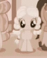 File:Granny Smith as a filly.png