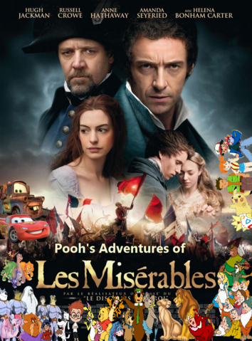 File:Pooh's Adventures of Les Miserables (2012) poster.png