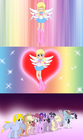 File:Sailor Sky Henshin.png