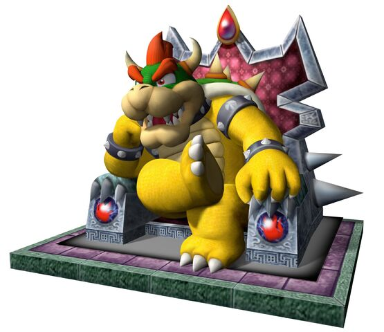 File:Mparty4 bowser.jpg