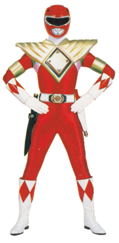 File:235px-Mmpr-armoredred2.png