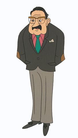 File:Character prickley.jpg