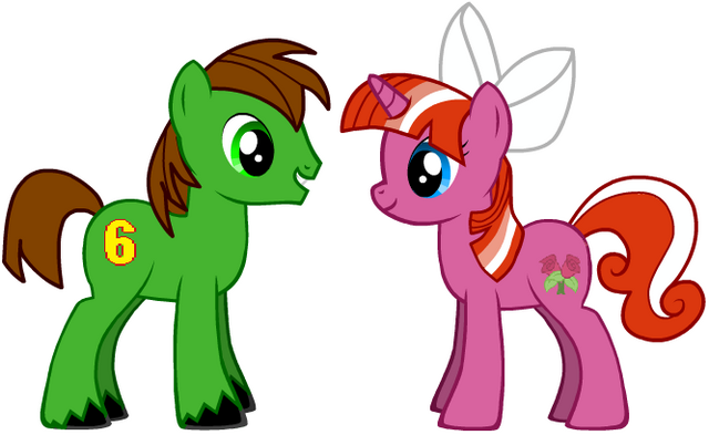 File:Percy and Rosie.png
