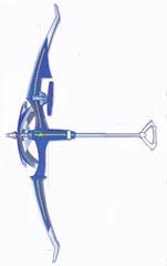 File:Hydro Bow.jpeg