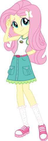 File:Legend of everfree camper fluttershy by imperfectxiii-dad6hgh.png