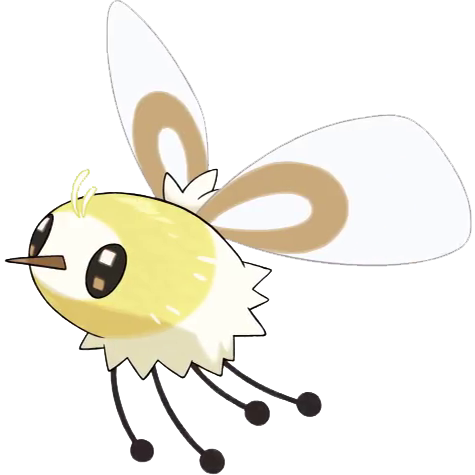 File:Cutiefly.png