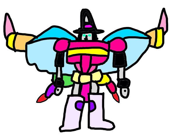 File:Galactic Thunder Mystic Harmony Megazord.jpeg