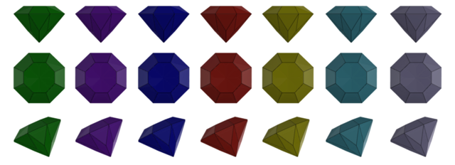 File:Sonic x chaos emeralds set drained fake by nibroc rock-davst3r.png