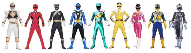 File:The Past Rangers.jpeg