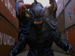 File:Whirlin (PRLR Monsters).jpg
