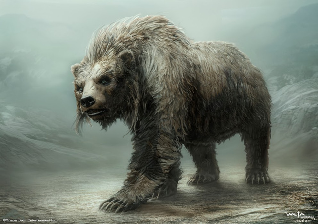 File:Beorn (Bear Form).jpg