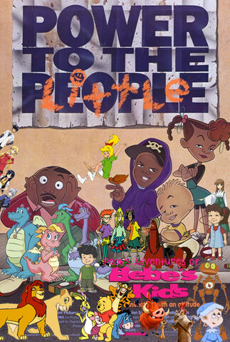 File:Pooh's Adventures of Bebe's Kids.jpg