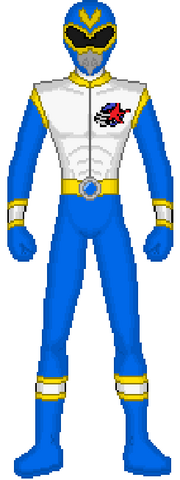 File:Blue Squadron Ranger.png