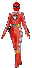 File:Dino Thunder Red Ranger (Female).png