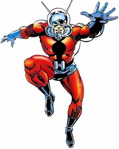 File:Ant-man pym.jpg